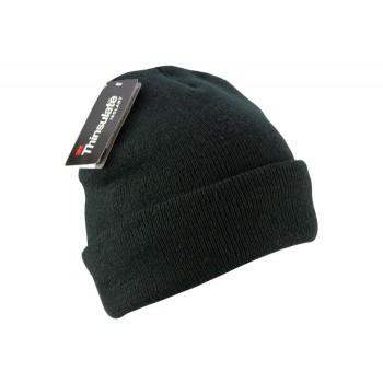 Winter hat Thinsulate