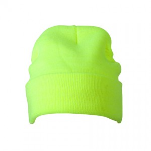 Knitted Cap Thinsulate