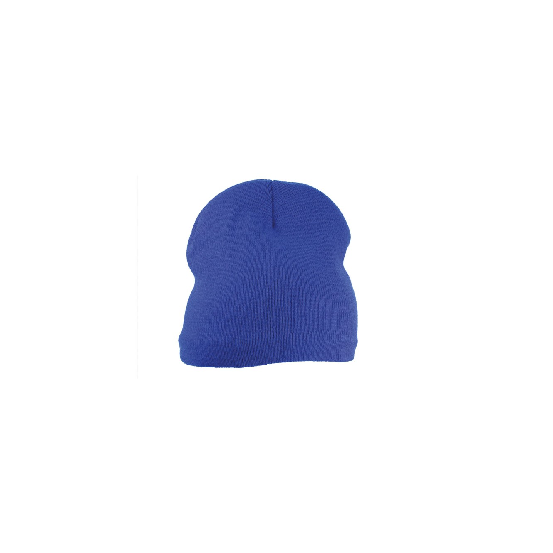 Tinsulate hat