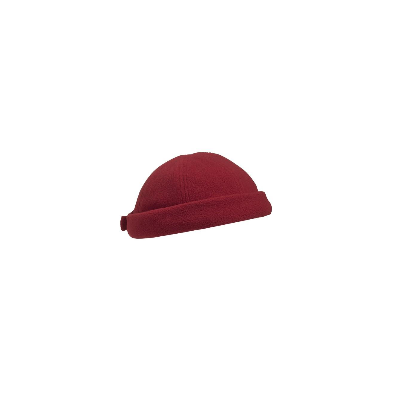 Dockland Cap