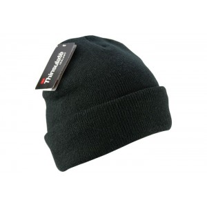 Winter hat Thinsulate
