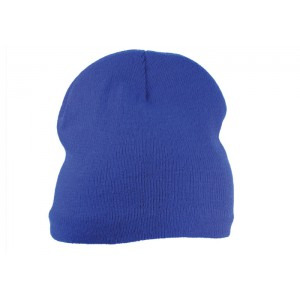 Tinsulate hat