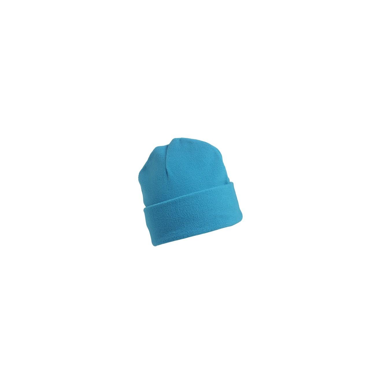 Microfleece Cap